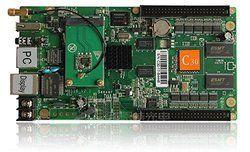 HD C30 WIFI