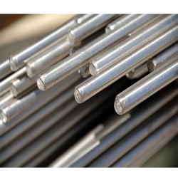 304H Stainless Steel Rods
