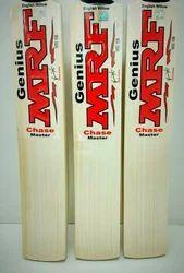 MRF Chase Master Vk18 English Willow Cricket Bat