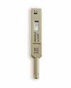 Plus pH Tester-98113