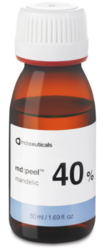 Md Peel Mandelic 40%