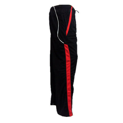 Sports Lower And Trouser - AVP Men  s Sports Lower Manufacturer from Meerut 27ebeec33