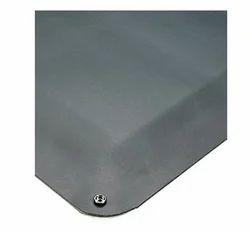 Anti Fatigue Floor Mats (static)