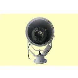 TG 27 Spot Light