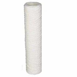 Thread Cartridge Filter