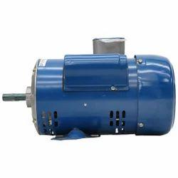 Fractional Horsepower Motor Fractional Horsepower Motor