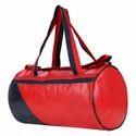 Duffle Travel Bag