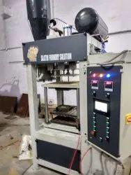 Automatic Shell Core Shooter Machine