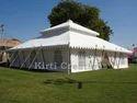 Fabulous Unique Mughal Tent