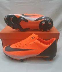 Football Studs CR7 Edition Soccer Cleats