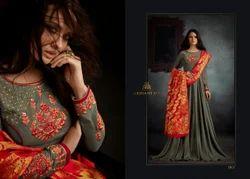 Fancy Ladies Salwar Suit