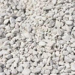 Imported Gypsum Lumps