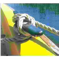 8 Strand Marina Maxi Ropes