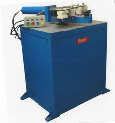FLEXON Make Pipe Bending Machine: BKTRBB 50