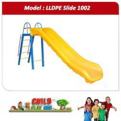 Slide 1002 LLDPE