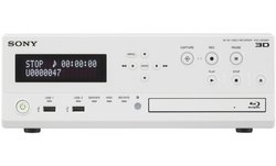Medical Grade Video Recorder