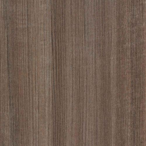 wooden laminates wooden laminate sheet manufacturer from pune
