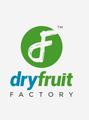 Dryfruit Factory LLP