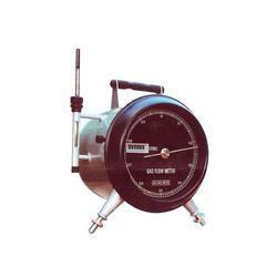 Wet Gas Flow Meter