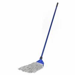 Floor Care Tools