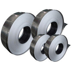 Stainless Steel 304L Strips