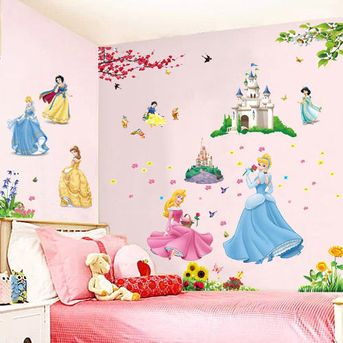 Enjoyable Kids Wallpapers Children Wallpapers Latest Price Download Free Architecture Designs Grimeyleaguecom