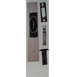Concealed Lock Domal Series