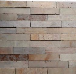 Panther Slate Stone Wall Cladding Tiles