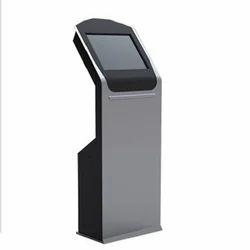 FDA HealthCare Kiosk
