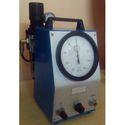 Precise Air Gauge Display Unit
