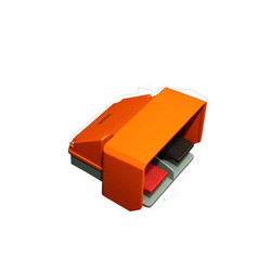 Foot Switch PFS 16