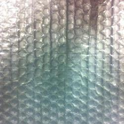 Thermal Insulation Sheet Air Bubble Insulation