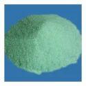 Ferrous Sulphate Heptahydrate USP