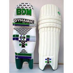 BDM Dynamic Super Cricket Batting Pad