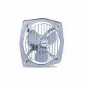 Luminous Vento(With Guard) Ventilating Fan