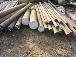 X10CrMoVNb9-1 Alloy Steel X10CrMoVNb9-1 Round Bars