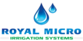 Royal Micro Irrigation Systems