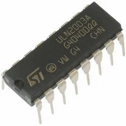 ULN Series / MC Series / DS Series / MAX Series Integrated Circuits