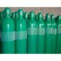 Boron Trichloride (BCL3)