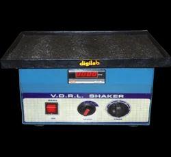 Vdrl Shaker