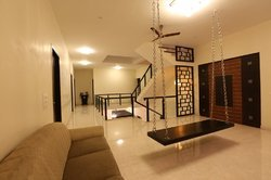 Living Room Swing  Get Best QuoteIndoor Swing   Decor Swing Manufacturer from Chennai. Living Room Swing. Home Design Ideas
