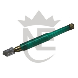 Metal Glass Cutter