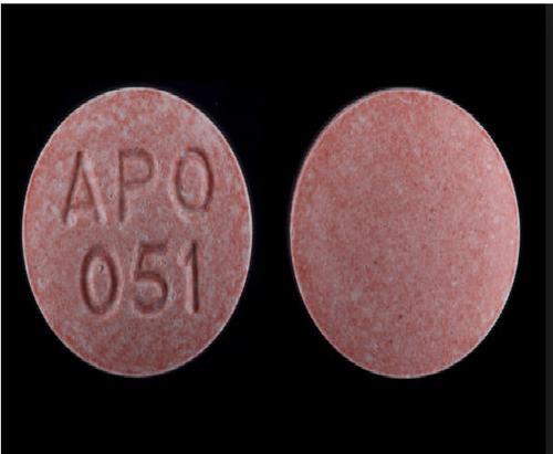 buy zovirax without prescription