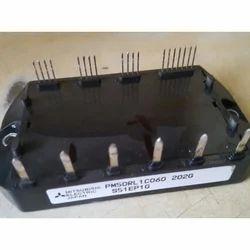 PM50RL1C060 IGBT Modules