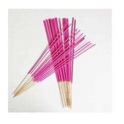 Fancy Pink Incense