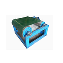 Magnetic Head Pulleys For Conveyor Systems