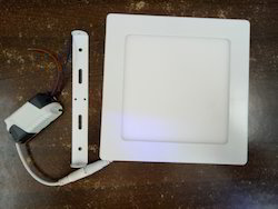 Surface Panel Light