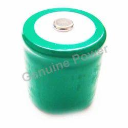 Industrial Batteries (1/2D)