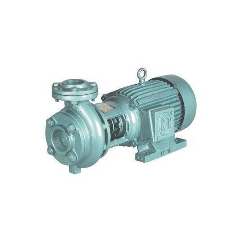 52dc97129789 CRI Self Priming Monoblock Pump