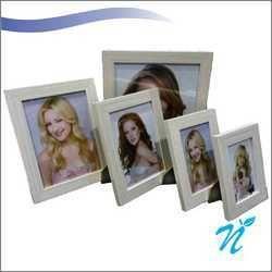 "Photo Frame (3.5x5"")"